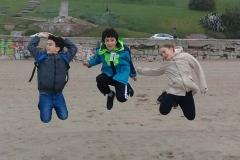 salto+