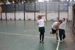 tarde deportiva (1)