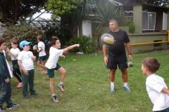tarde deportiva (2)