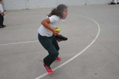 tarde deportiva (3)